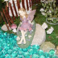 Fairy display 2